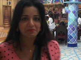 This is what Monalisa has to say about her CLOSE FRIENDSHIP with Manu after getting ELIMINATED