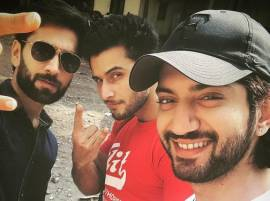 Good News for ISHQBAAZ fans; Get ready for the SEQUEL of the show