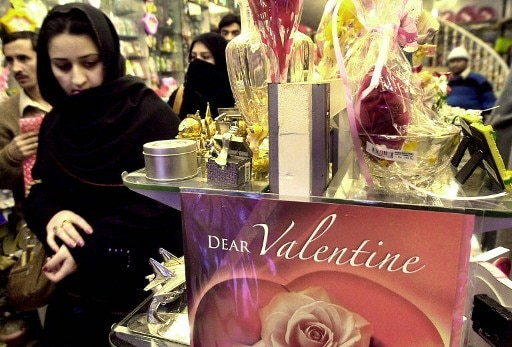 Valentine's Day celebrations banned in Pakistan: Know why