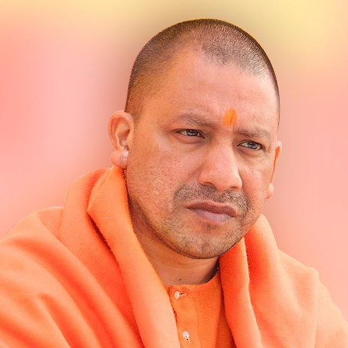Yogi Adityanath took 50 decisions in 150 hours; Here's a list of UP CM's orders