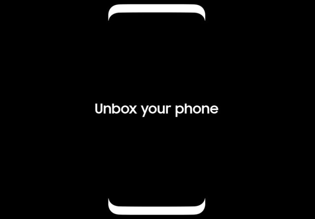 Samsung Galaxy S8 launch event: Where to watch, when to watch, How to see live streaming online