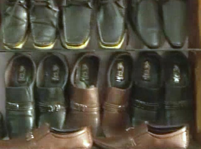 Viral Sach I HUGE REVELATION: Is cow leather being used to make shoes, belts & purses?