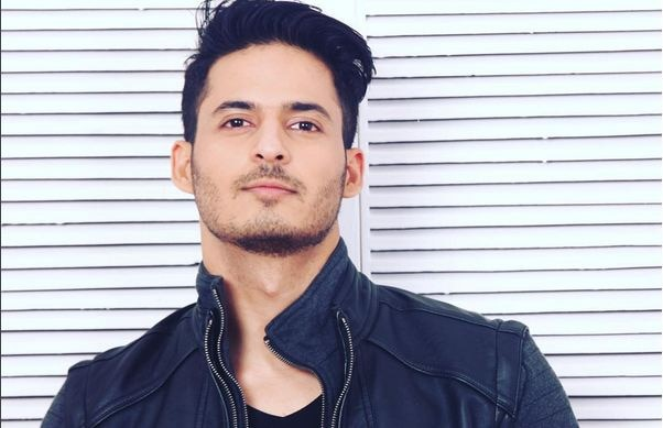 Have faith in the concept of marriage: Mohit Malhotra