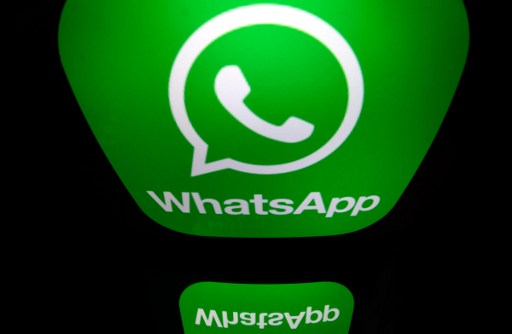 A new feature in WhatsApp which you must know!