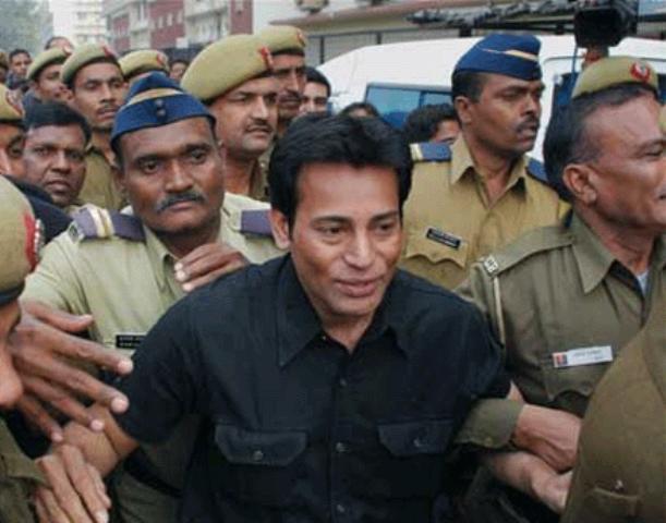 1993 Mumbai blast case: TADA court to pass orders against Abu Salem & 7 others on June 16