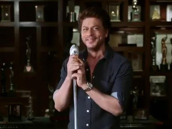 More than 7000 Sejals write to 'Harry' SRK