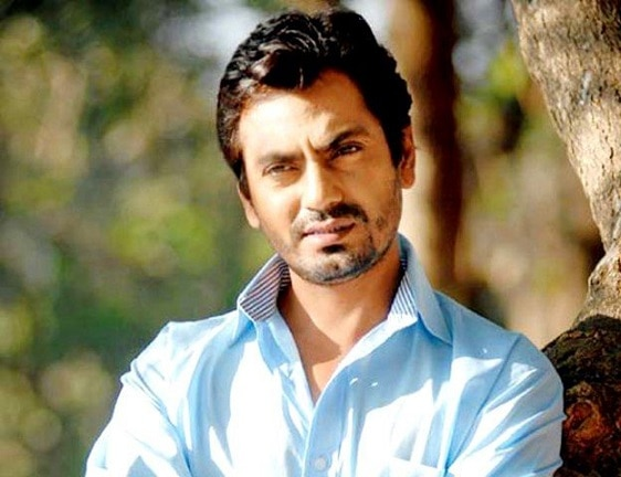 I would rather do Rs 50-lakh film than a Rs 50-cr project: Nawazuddin