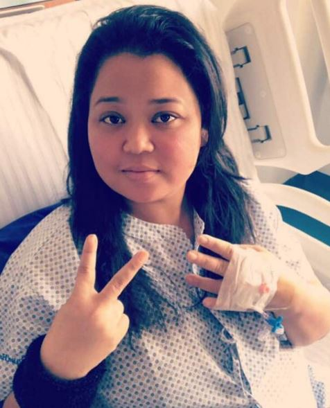 Nach Baliye 8: Bharti Singh to be discharged today, won't attend the Finale