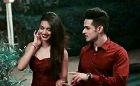 SPLITSVILLA X: This HOT COUPLE becomes the WINNER of the show