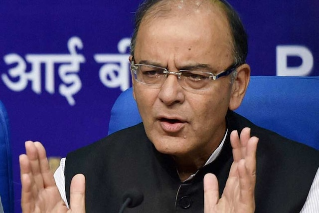 After Economic Survey, much now depends on Budget 2018-19