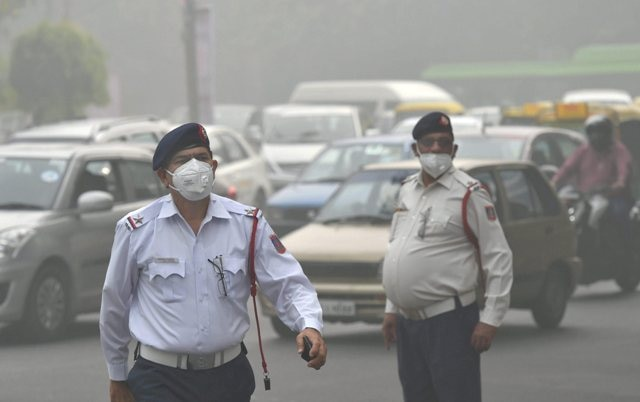 Delhi pollution: NGT slams Delhi govt, says no odd-even unless you justify its necessity