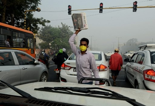 Unhappy with NGT's conditions, Kejriwal government calls off odd-even scheme