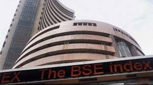 Gujarat Exit Poll Results: Key Indian equity indices open on a cheery note