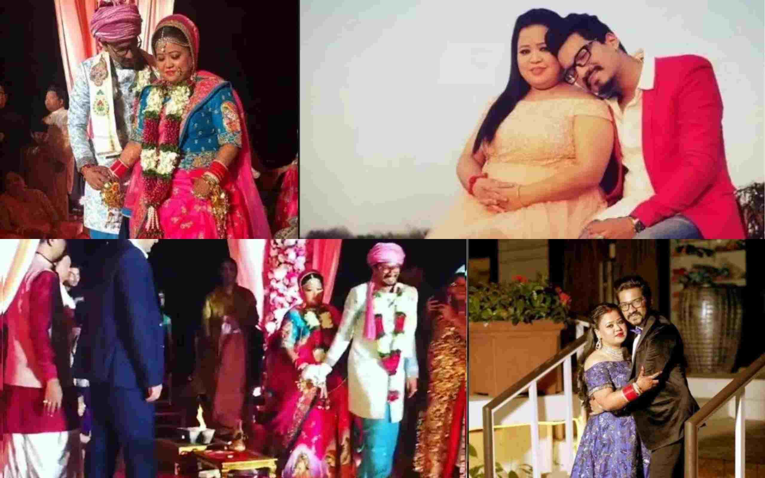 Vallabh bhansali wife sexual dysfunction