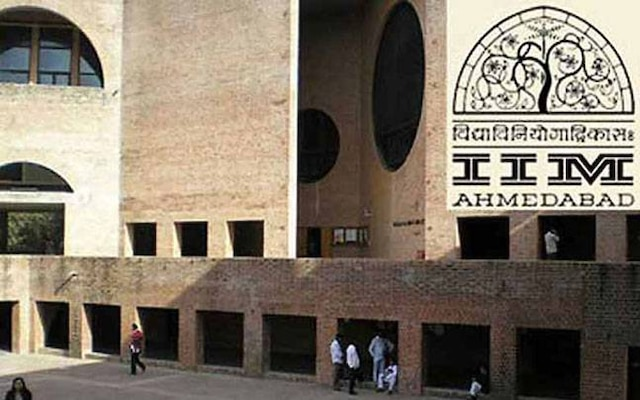 IIMs will now give degrees instead of post graduate diplomas