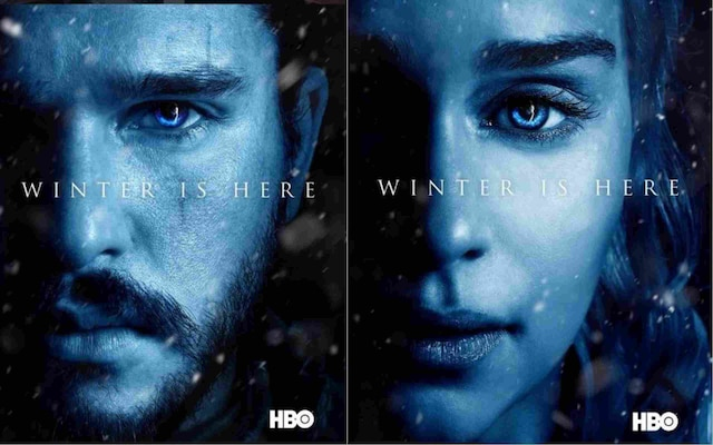 GAME OF THRONES 8: Final season to return in 2019