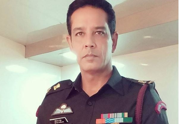 Crime Patrol completes 1600 episodes but anchor Anup Soni is unhappy