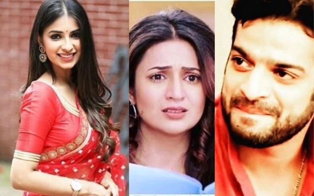 YEH HAI MOHABBATEIN : BIG TWIST ! Mihika and Raman to get MARRIED