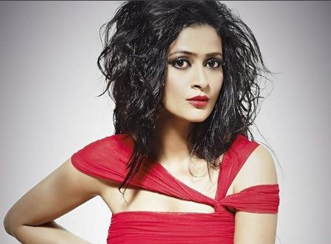CONGRATULATIONS ! 'Sasural Simar Ka' actress Jaswir Kaur is PREGNANT !