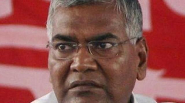 BJP used all powers to manipulate politics, people's mandate: CPI on NE polls