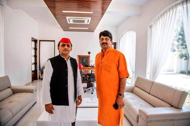 Image result for raja bhaiya