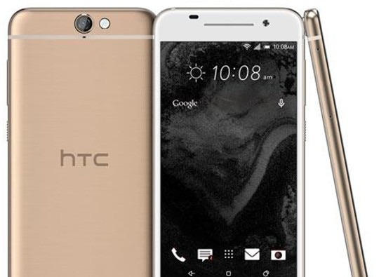 HTC One M10 to launch in two variants