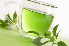 Drinking green tea too often may lower fertility: Study