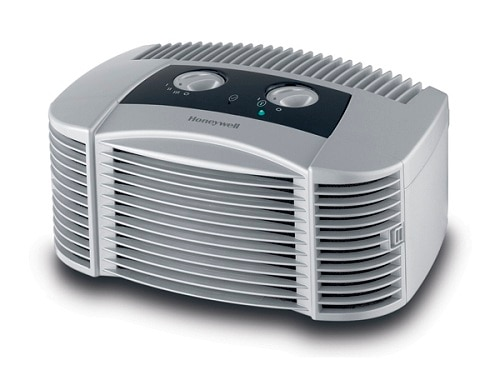 Air Purifiers: Everything You Need To Know