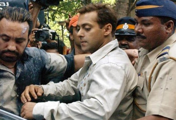 what-is-hit-and-run-case-related-to-salman-khan