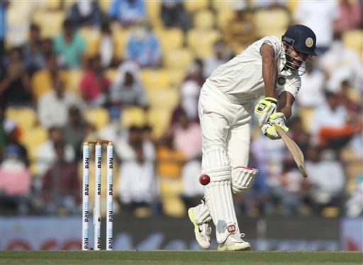 Jadeja Shines with a ton, Dhoni-Yuvraj Flop in Vijay Hazare Match