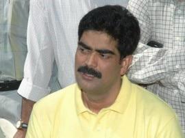 पत्रकार हत्याकांड: CBI की हिरासत में पूर्व आरजेडी सांसद शहाबुद्दीन
