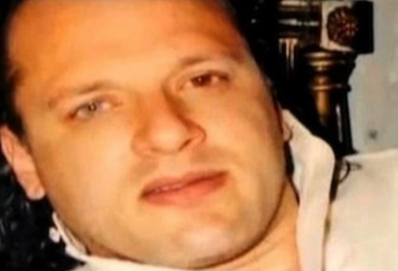 David Headley offers to turn approver in 26/11 case in return for pardon
