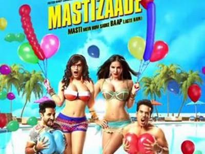 watch: mastizaade teaser out