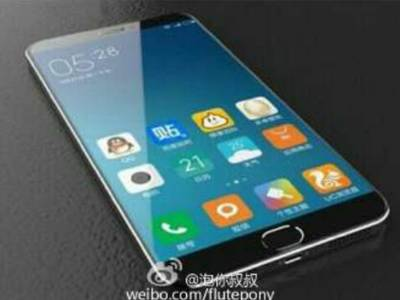 Xiaomi Mi 5 Launch Date and Price Tipped in New Report