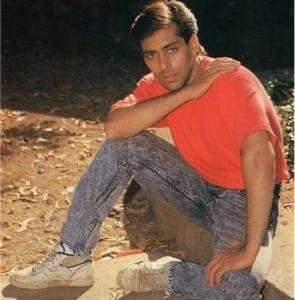 Salman 3