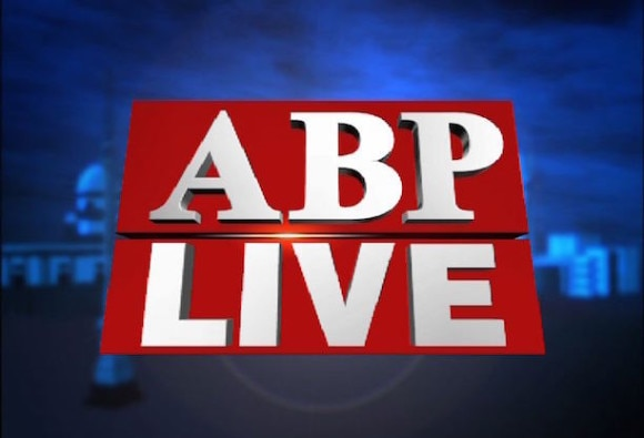 abp news top 5 news