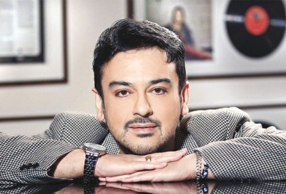 Wouldn't have sought Indian citizenship if there was intolerance: Adnan Sami