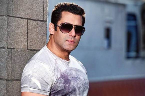 Hit and run case: Verdict on salman