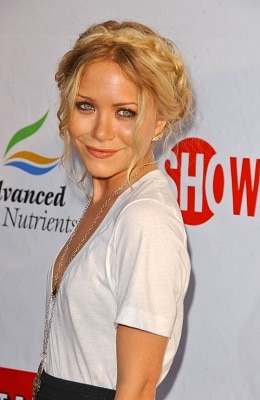 Celebrities Who Have Beaten An Eating Disorder