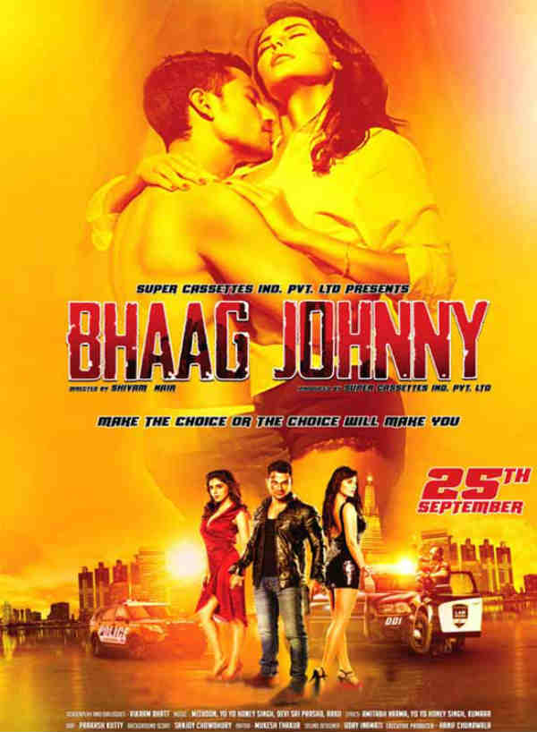 flop films Of bollywood in year 2015