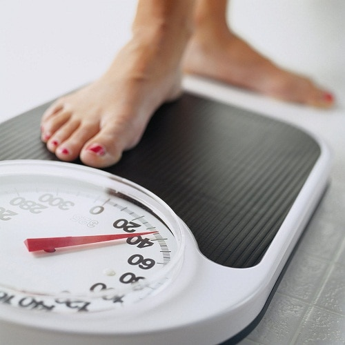 Lose Weight tips Without Even Trying