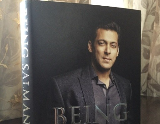 Biography on Salman Khan by Jasim Khan
