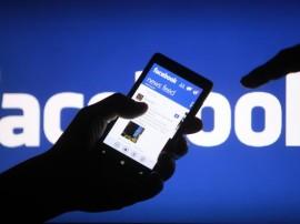 जानें क्यों टूट जाती है फेसबुक छोड़ने की कसम?