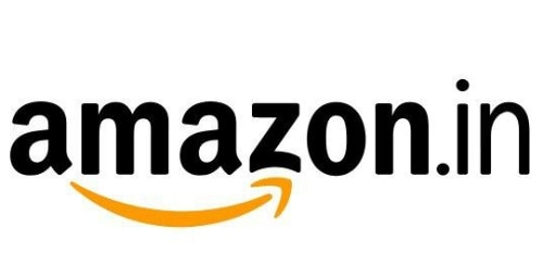 Amazon India is offering free Gift Cards worth Rs 200 to customers
