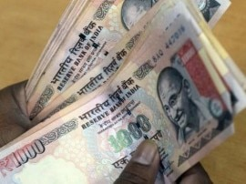 खुशखबरी: यूपी में 22 लाख कर्मचारियों को दिवाली से पहले मिल जाएगी सैलरी