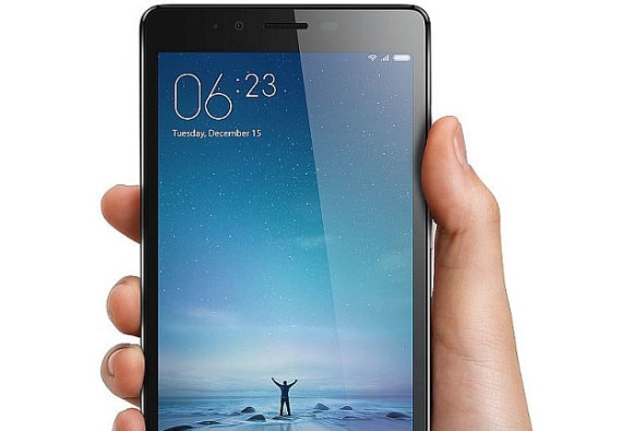 Xiaomi Redmi Note Prime launched for Rs 8,499