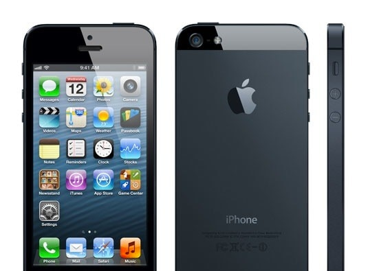 Apple iPhone 5s Gets a Biggest Price Cut in India