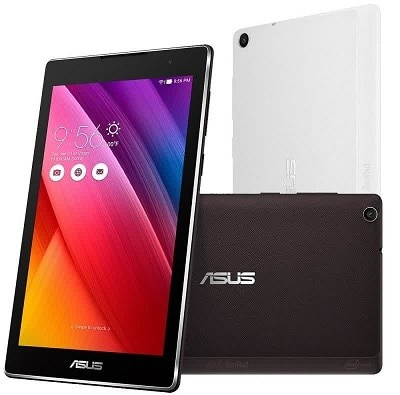 Asus ZenPad C 7.0 Tablet Goes on Sale in India at Rs. 7,999