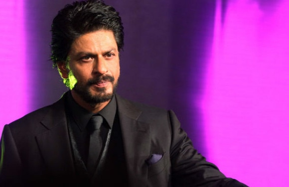 I have not said anything for which I should apologise: Shah Rukh Khan