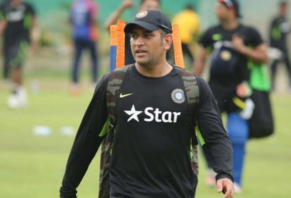 Court order against Dhoni erroneous, claims lawyer